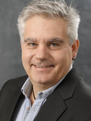 Marco Della Cristina