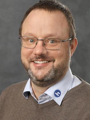 Markus Vetsch