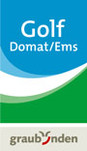 Golf_DomatEms.jpg