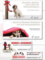 Tierschutz Graubünden