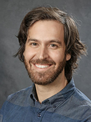 Claudio Ambühl