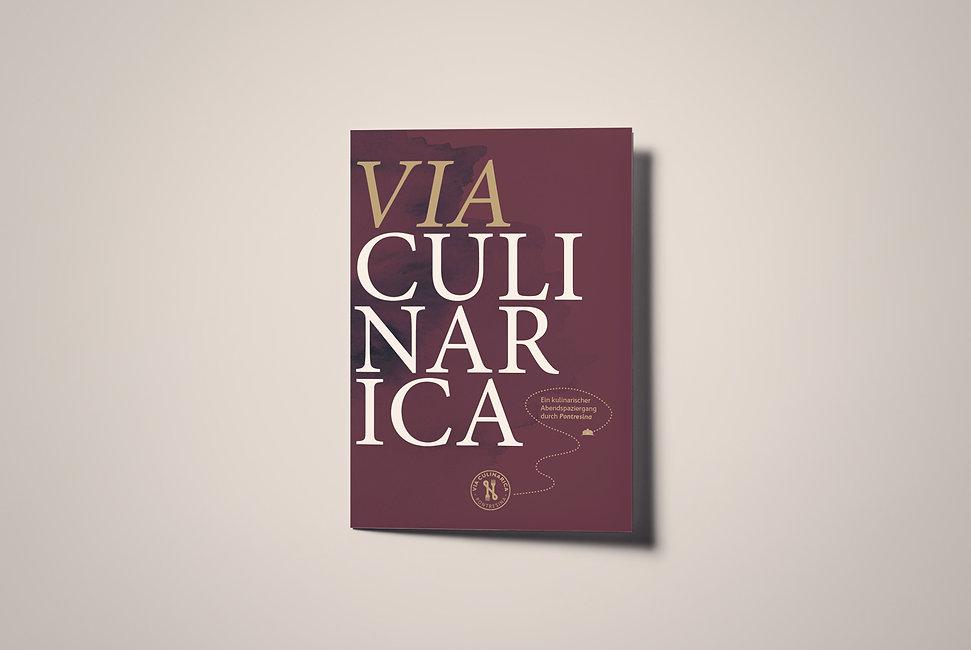 Broschuere_ViaCulinarica_Pontresina_Cove
