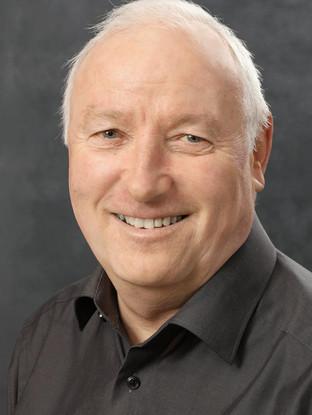 Jakob Lötscher