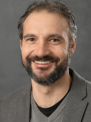 Marc Renz