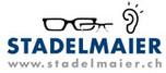 Stadelmaier-01.jpg