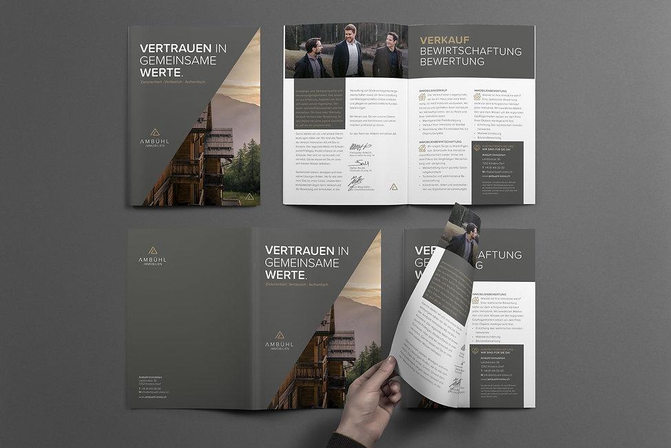 Broschuere_Ambuehl-Immobilien_A5_Alle-Se
