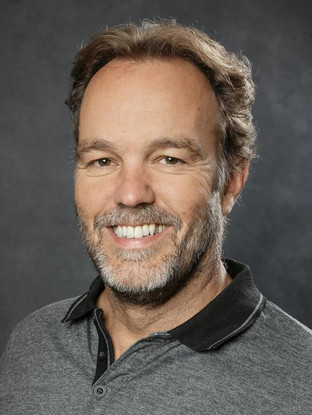 Markus Patt