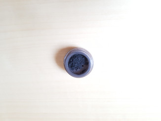 DIY Liquid Eye Liner