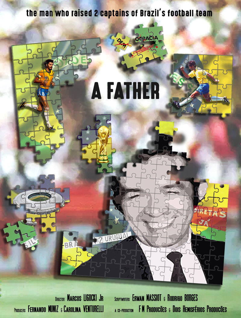 pôster_A_Father