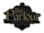 The Parlour Logo grey.png