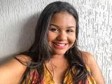 Isabella Cristina Silva E Silverio.jpg