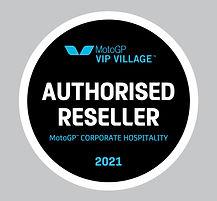 Authorised_Reseller_2021_RGB.jpg