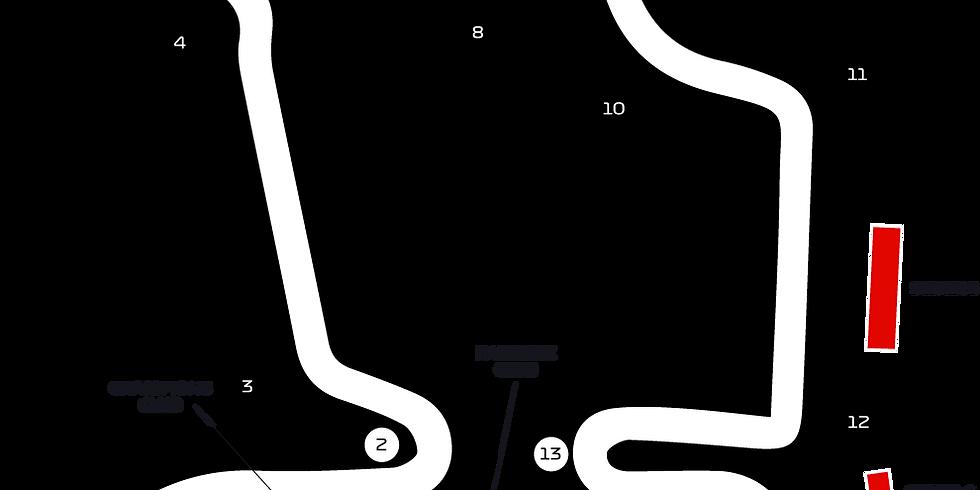 F1^ Gran Premio di Ungheria