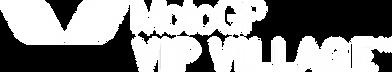 official logo MotoGP Village white.png