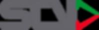 scv-logo-black.png