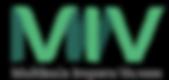 impero-logo.png