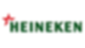 Gran Premio Heineken Italia di Fomula 1