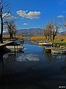 Varese, terra di laghi e di fiumi