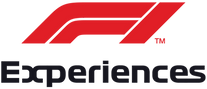 F1E-Logo-Rebrand-2018_Stacked__Full-Colo