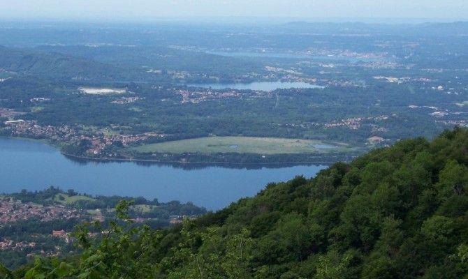 Varese terra di Laghi