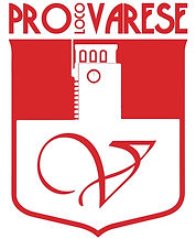 Logo 2020_V5.jpeg