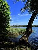 Lago di Varese, Lago di Ganna, Lago di Ghirla