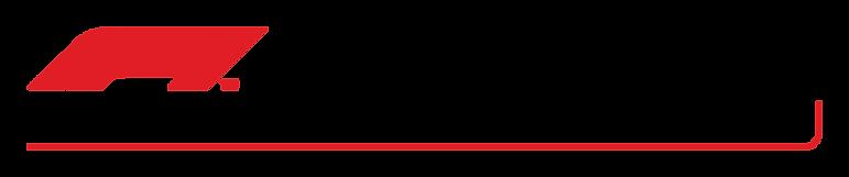 F1-Experiences-Authorised-Sales-Agent_Ho