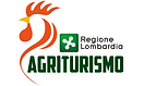 logo_agriturismo_nuovo.png