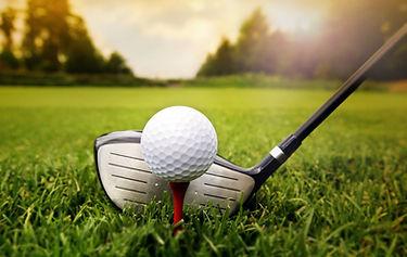 Italian Open di Golf