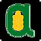 Associazione Agricoltori Varese