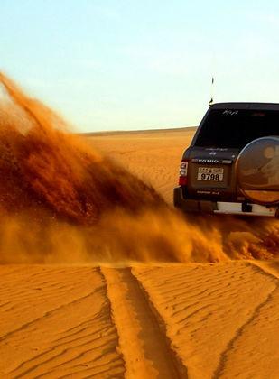 An-Experience-of-a-Lifetime-–-Dubai-Dese