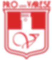 Pro Loco Varese