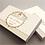 Criação de Logotipo para Clínica de Estética e Spa. Cartão de Visitas para Clínica de Estética e Spa