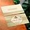Logotipo para Confeitaria. Capa para Facebook. Cartão de Visitas. Tag. Adesivo.