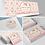 """Thumbnail: Combo com Logotipo + 3 itens: """"Artesã Floral 6"""""""