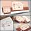 "Thumbnail: Combo com Logotipo + 3 itens: ""Moda Vintage 5"""