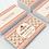 Criação de Logotipo para Confeitaria. Cartão de Visitas para Confeitaria. Capa Facebook Confeitaria. Tag Confeitaria.