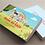 Criação de Logotipo infantil. Cartão de Visitas com tema infantil. Cartão de Visitas para moda infantil.