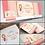 "Thumbnail: Combo com Logotipo + 3 itens: ""Cute Girl 5"""