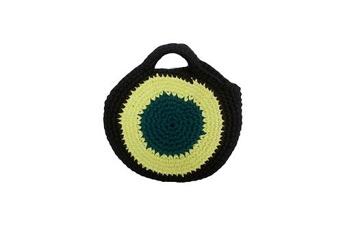 Sombrero Bag
