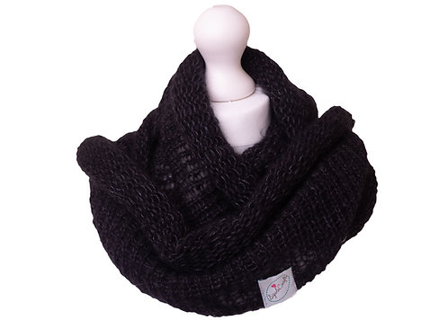 More Her Snood