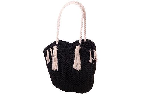 Marina Summer Bag