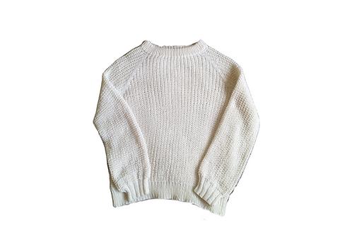 Warsaw Sweater