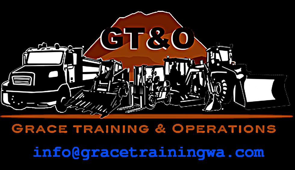 grace training port hedland.png