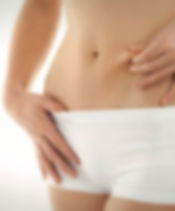 Tratamiento  reductor zona abdomen.jpeg