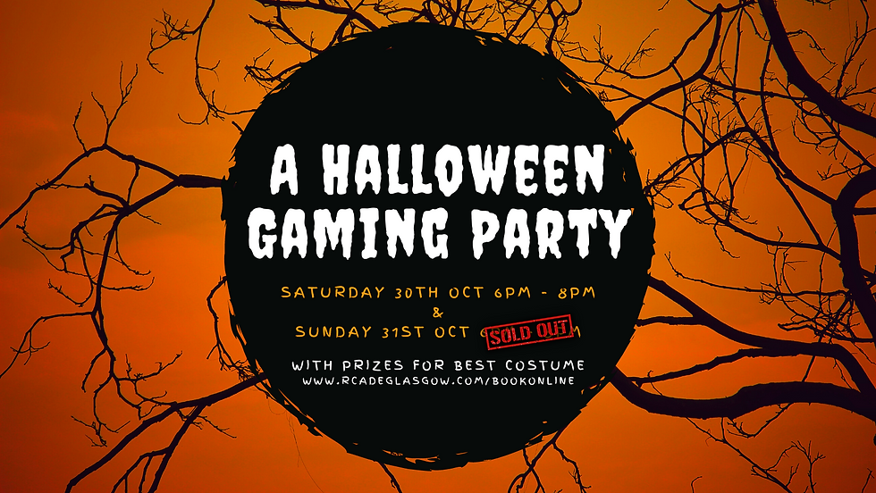 A Halloween Gaming Party Banner.png