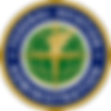 FAA/Federal Aviation Administration Logo