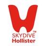 Logo-Skydive-Hollister-tall-white-backgr