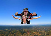 Tandem-Skydiver-Blue-Sky-small