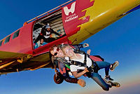Tandem-Exit-small-Skydive-Hollister
